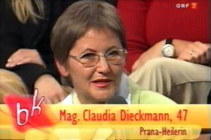 Barbara_Karlich_Show_mit_Mag._Claudia_Dieckmann