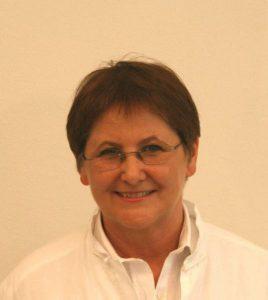 Dr. Hedge und Pranic Healing