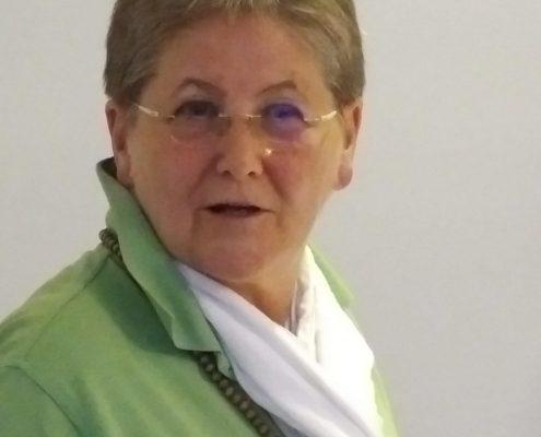 Mag.Dieckmann